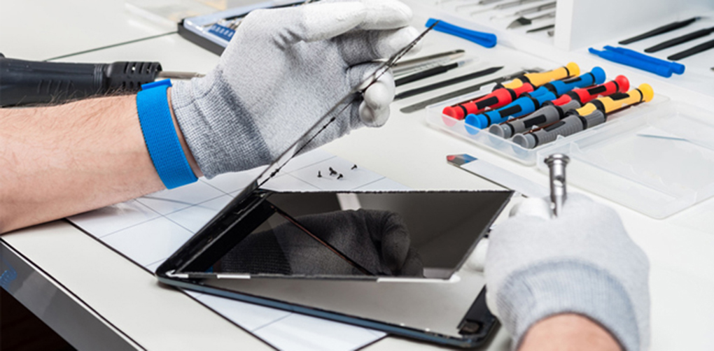 tablet-repair-img