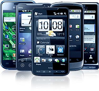 smartphone-pic2